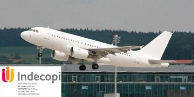 Latam y Peruvian son las aerolíneas con mayor monto de multas por Indecopi