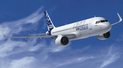 Viva Air destina US$ 5,300 millones para expandir su flota comercial