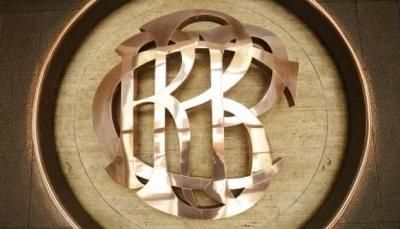 BCR reduce  proyección de crecimiento económico