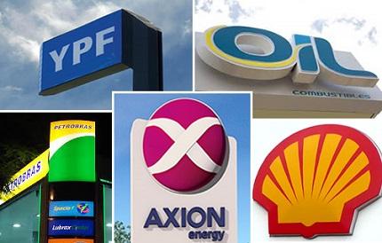 Indecopi investiga el mercado de combustibles