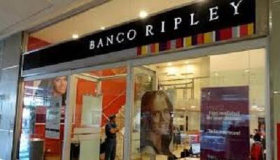 Equilibrium: Existe riesgo de sobreendeudamiento en Banco Ripley