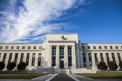 La FED en la mira del mercado financiero
