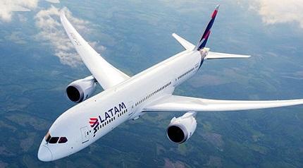 ¿El nuevo Proyecto de Ley aeronáutico favorecería a la economía del país?