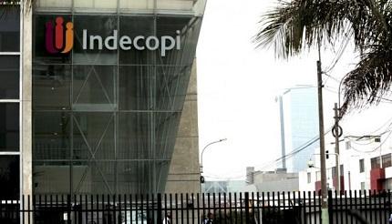 Indecopi supervisa el retiro inmediato de conservas chinas contaminadas en Lima, Arequipa y Trujillo