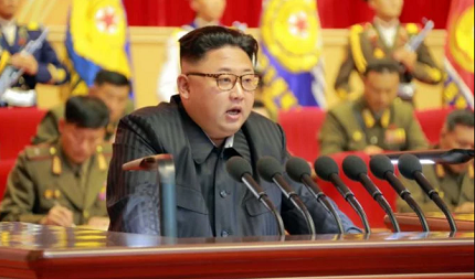 Nuevas sanciones para Corea del Norte por su política de armamento