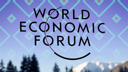 Davos 2018: Creación de un futuro compartido en un mundo fracturado