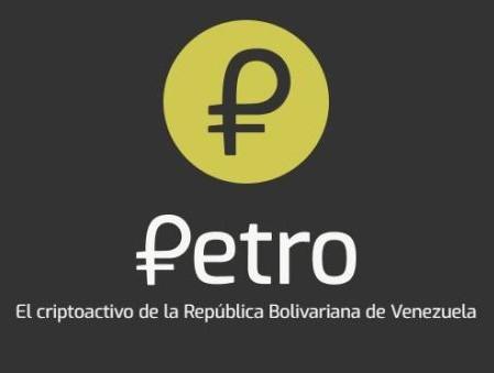 El Petro: la criptomoneda venezolana respaldada en reservas de petróleo crudo