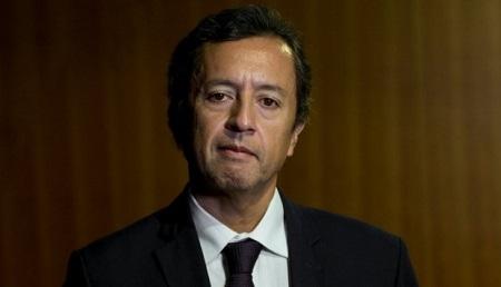 David Tuesta: el voceado economista a ocupar el cargo de Ministro de Economía y Finanzas