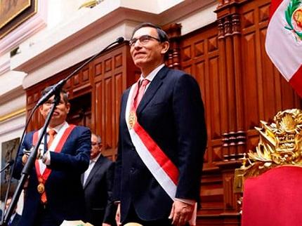 Rumbo al 2021, ¿Cómo se deberá manejar la economía peruana?