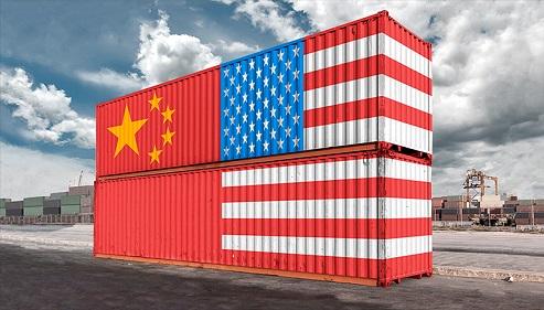 La guerra comercial trae consigo sus primeros estragos: Cobre