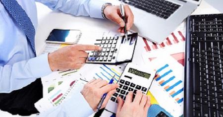 ¿MEF plantea que personas con sueldos menores a 2075 soles mensuales paguen Impuesto a la Renta?