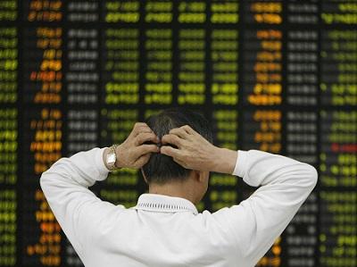 ¿Cuáles han sido los avances en materia de regulación financiera tras la última crisis financiera mundial?