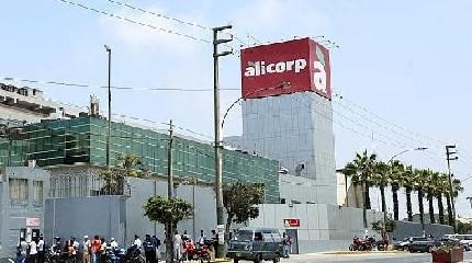 Alicorp compra Intradevco por $490.4 millones