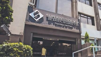 SBS: la inconstitucionalidad del Reglamento para los Sistemas Financiero y de Seguros