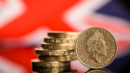 Brexit: El Reino Unido pierde 6 millones de dólares por hora