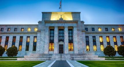 La Fed mantendrá sin cambios las tasas de interés para este año