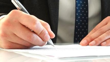 Ley antielusión: la polémica de los directorios de empresa y las estrategias estatales contra la informalidad