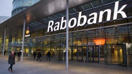 ¿Qué hay detrás de la alianza entre Rabobank y Caja Arequipa?