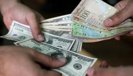 Venezuela: Se eliminan restricciones a los bancos para el comercio de divisas extranjeras