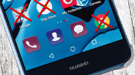 Huawei: panorama del conflicto y su estado actual en el Perú