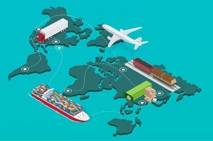 La inserción de América Latina y el Caribe en las cadenas globales de valor: potenciales beneficios