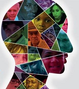 Hablemos sobre Salud Mental y la nueva Ley de Salud Mental aprobada por el Gobierno