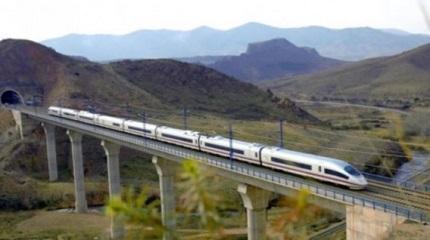 Tren Ecológico: obstáculos y beneficios