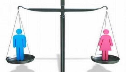 Empresas no estarían listas para las fiscalizaciones de igualdad salarial