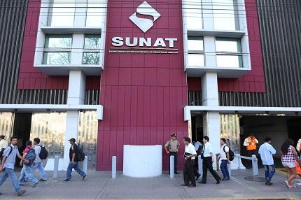 Sunat publicó el proyecto de resolución sobre la norma antielusiva