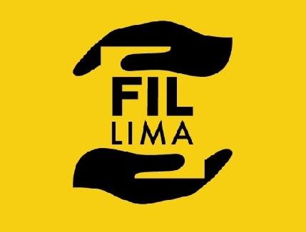 FIL Lima: algunas consideraciones a una semana de su inicio
