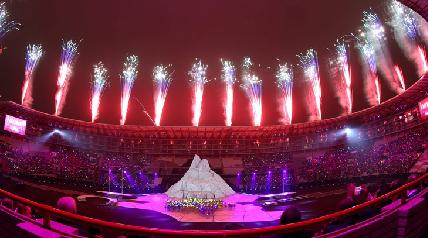 Proveedores de Juegos Panamericanos 2019 presentan mejoras en experiencia y logística