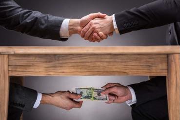Deshonestidad en el día a día: Opciones de política desde la economía conductual