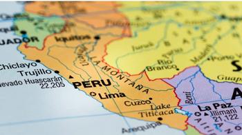 La descentralización: una oportunidad para el desarrollo del análisis económico subnacional en el Perú