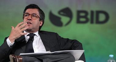 Covid-19: Banco Interamericano de Desarrollo incrementará los fondos disponibles para el 2020