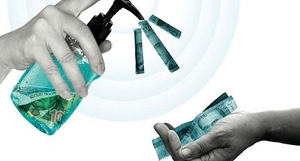 ¿Estamos en camino a una recesión por el COVID-19?¿Qué alista el Ejecutivo?