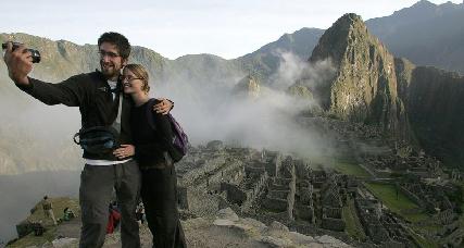 Covid-19 y Turismo: En qué medida afecta la pandemia a este sector en Perú y en el mundo.