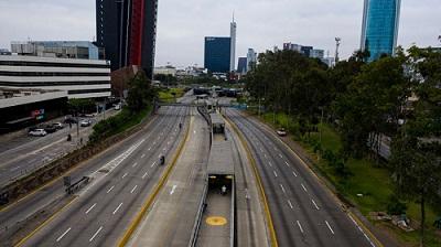 AISLAMIENTO SOCIAL: Qué tanto afecta a la economía global y al Perú