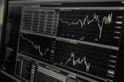 Opciones de política en un contexto de integración financiera: Análisis teórico de las políticas macro prudenciales y monetarias