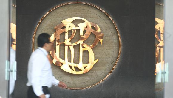 BCR: ECONOMÍA PERUANA SE REDUCE A 12.7% ESTE AÑO