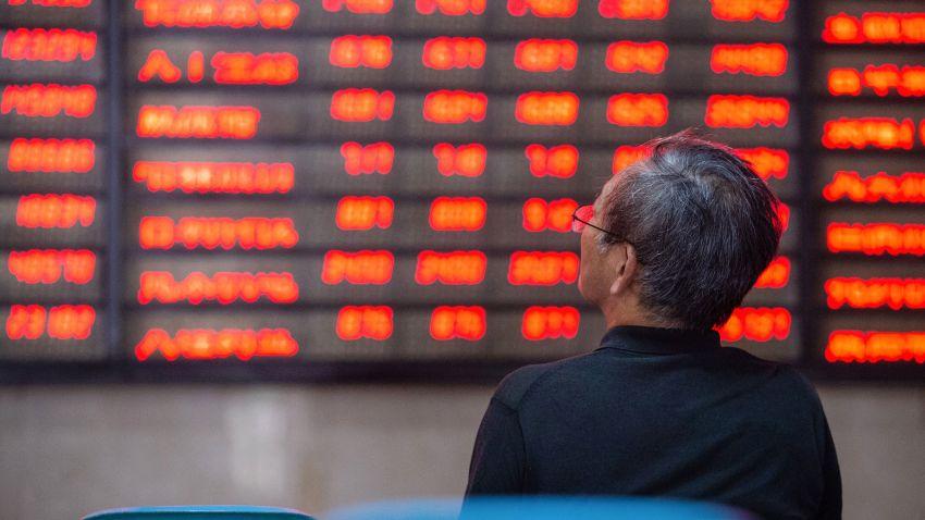 CHINA LIDERARÁ LA RECUPERACIÓN ECONÓMICA GLOBAL EN EL 2021
