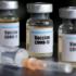 Vacunas y el sector privado