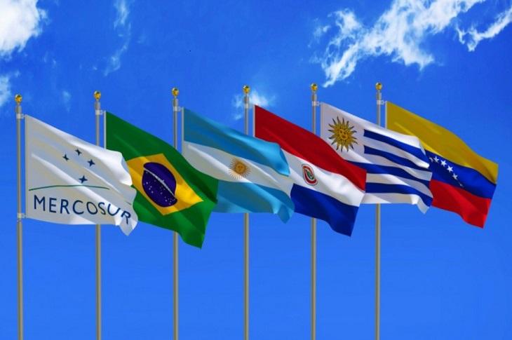 A 30 años de su fundación, MERCOSUR no está preparado para la Post Pandemia
