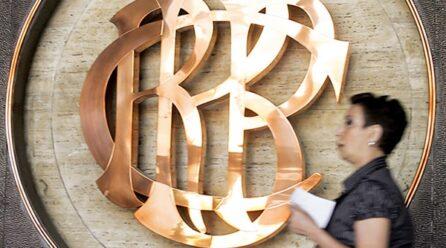 El BCRP mantiene la tasa de interés referencial en 0.25%