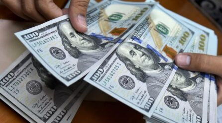 La Subida del dólar: ¿Cómo nos afecta?