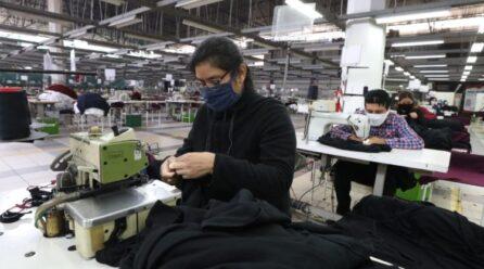 """MTPE: Subsidio """"Recuperemos el Empleo Formal"""" beneficiará a 80 010 trabajadores"""