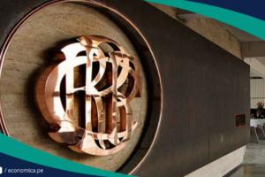 BCR: CAEN LAS EXPECTATIVAS DE CRECIMIENTO DEL PBI DE 7.8% A 7.2%