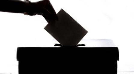 [OPINIÓN]: ELECCIONES 2021: FUJIMORI, MONTESINOS Y UN POSIBLE GOLPE DE ESTADO BLANDO EN MARCHA?