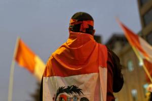 [OPINIÓN]: LA PERCEPCIÓN DE LA CORRUPCIÓN EN EL PERÚ Y SU IMPACTO ECONÓMICO