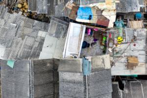 Déficit habitacional en el Perú: Objetivos y metas
