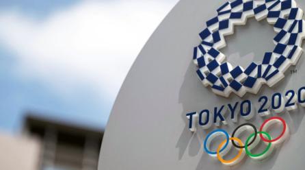 LA ECONOMÍA DE LOS JUEGOS OLÍMPICOS: TOKIO 2020